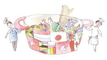 Permalink auf:Spendenaktion Küche